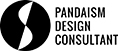 AutoZ customers Pandaism